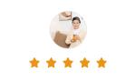 title='刘女士   48岁  爱人骨折后康复'