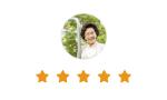 title='薛阿姨  63岁 爱人脑卒中术后康复'